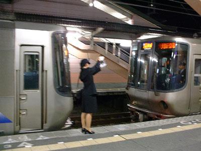 http://snavinet.fc2web.com/Hineno10.JPG